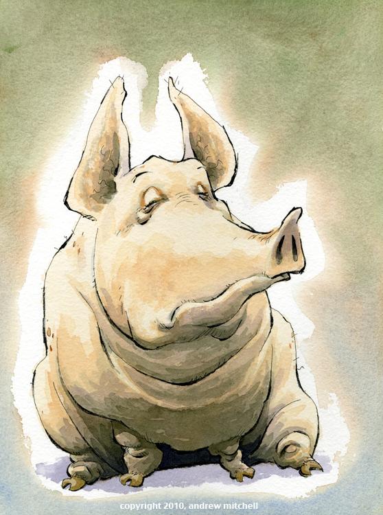 Piggie1