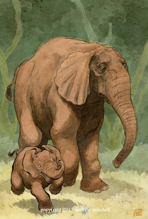 Elephants4blog